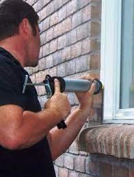calfeutrage fenêtre